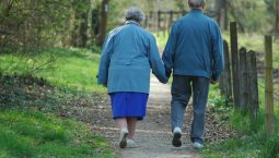 old-couple-walking